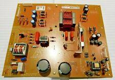 "PHILIPS 32"" LED TV POWER SUPPLY BOARD 3122 423 32396 32PFL3403D  32PFL5403D/12"