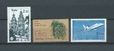 FRANCE - 1985 YT 2370 à 2372 - TIMBRES NEUFS** LUXE