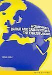 A Companion to Baugh and Cable's History of the English Language by Thomas...