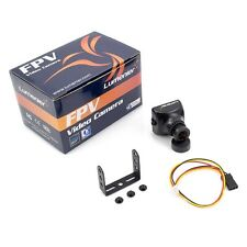 Lumenier CMOS-700 700TVL Mini Cased FPV Camera 4769