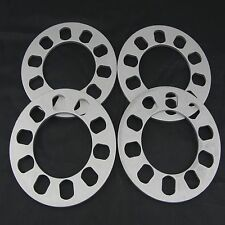 "(4) .2"" Wheel Spacers 5x4.75 