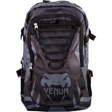 Venum Challenger Pro Backpack - Gray/Gray