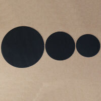 "1pcs 5'' 6"" 7'' Self Adhesive Backed Disc Pad For Hook And Loop Sanding Discs"