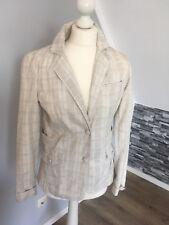 Blazer Madonna Jacket Damen schau auch in meine anderern Auktionen ;)