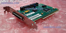 DEC KZPAA-AA PCI S/E SCSI HOST ADAPTER VMS SUPPORTED NCR8100S 1-YEAR WARRANTY