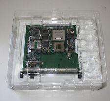 NEW MARCONI NM-1/622SMMSCE Single port OC-12c, MMF SC connector Network Module