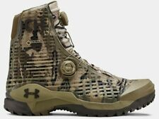 Under Armour Men's UA CH1 GORE-TEX® Hunting Boots 3020768