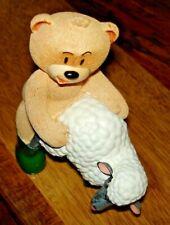 Bad Taste Bear Ewan