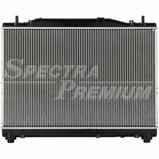 Spectra Premium Industries Inc CU2731 Radiator