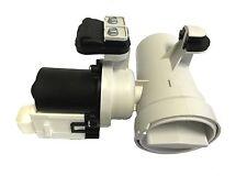 Whirlpool W10130913 Water Drain Pump Motor Washer New Free Shipping