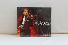 The Magic of Andre Rieu - Special Edition 2 CD Set - Unopened