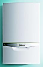 Vaillant ECOTEC VC 216 5-7 21 KW Gasbrennwertheizung
