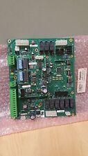 Aaon R36500 - HB Base Board W/MHGR