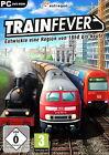 Train Fever (PC, 2014, DVD-Box)