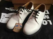 Dr Martens Made in England UK8
