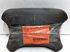 96 97 GMC Jimmy left driver steering wheel airbag OEM