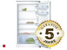 Bosch KIR20V60 Einbaukühlschrank