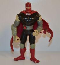 "2003 Foot Soldier Elite Guard 5.75"" Action Figure Teenage Mutant Ninja Turtles"
