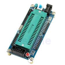 ATmega32 ISP ATMEGA16 Minimum System Board AVR Mini System Development Board ZD