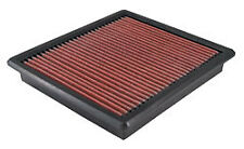 New Spectre Performance Air Filter 05-09 Mustang 889895 HPR9895