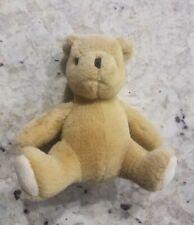Gund Classic Winnie the Pooh 6 Inch Disney Plush!!! LOOK!!!