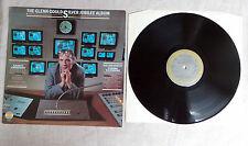 "DISQUE VINYLE 33T LP/ GLENN GOULD ""THE GLENN GOULD SILVER JUBILEE ALBUM"" 1981"