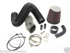 57-0180 CITROEN SAXO VTR 1.6i (96-10/99) K&N 57i AIR INTAKE INDUCTION KIT