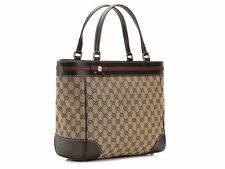 gucci bags on sale ebay. gucci bags on sale ebay