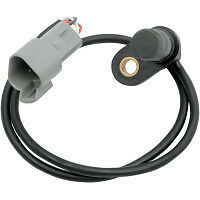 Electronic Speedometer Sensor For Harley Davidson FXD Motorcycles (1995-2005)