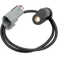 Electronic Speedometer Sensor For Harley Davidson Sportster XL (1995-2003)