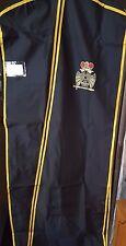 "33 Degree 65"" Long 400 Denier Nylon Garment/Robe Bag Southern Jurisdiction"