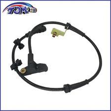 ABS Wheel Speed Sensor Front Left For Chrysler PT Cruiser Dodge Neon,970-303