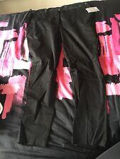 Atmosphere 3/4 Lunghezza Pantaloni Taglia 14 NUOVO CON ETICHETTA