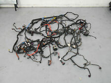 2013 12 13 14 15 Chevy Camaro ZL1 Chassis Wiring Harness #6757