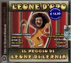 LEONE DI LERNIA - LEONE D'ORO IL PEGGIO DI (SIGILLATO) 2005