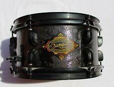 Tama Signature Palette Snare Bill Bruford BB-1055