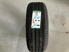 1x 2x 4x 215/55R18 99W Triangle TH201 New tyre 215 55 18 Cheap