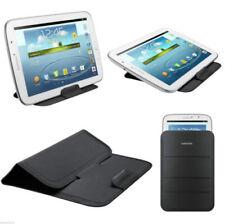 Étuis, housses et coques Samsung Pour Samsung Galaxy Note8 en silicone, caoutchouc, gel pour téléphone mobile et assistant personnel (PDA)