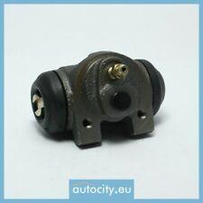 LPR 4407 Wheel Brake Cylinder