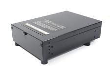 NEW Sega Lindbergh DVD drive unit U-Type 610-0719-01-91