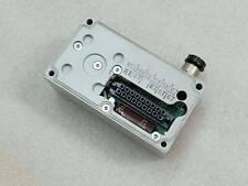PFEIFFER D-35614 Asslar Mod: TC110.