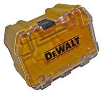 Dewalt Genuine OEM Replacement Blade Case # N276779