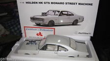 AUTOart Holden Diecast Cars, Trucks & Vans