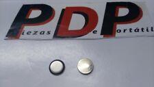 Pila recargable litio para portatil ML1220 3v 13mA         3110052