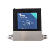 Aera FC-7720C 200SLM H2