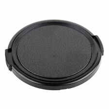 40.5mm Lens Cap for any Camera/Lens with a 40.50mm thread size inc lens keeper