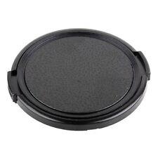 40,5 mm copriobiettivo per qualsiasi fotocamera / obiettivo con un 40.50 mm dimensione di filettatura INC LENS detentore