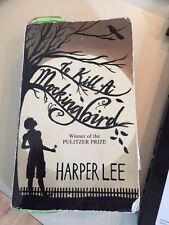 To Kill a Mockingbird Harper Lee, (Paperback)
