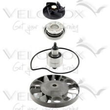 Water Pump Repair Kit fits Gilera Runner 200 VXR ST 2008-2009