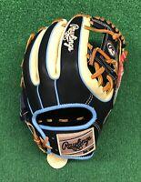 "Rawlings Heart of the Hide 11.75"" Infield Baseball Glove PRO315-2CBC"